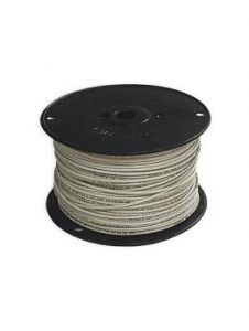 2.0mm THHN GAUGE #14 Power Cable