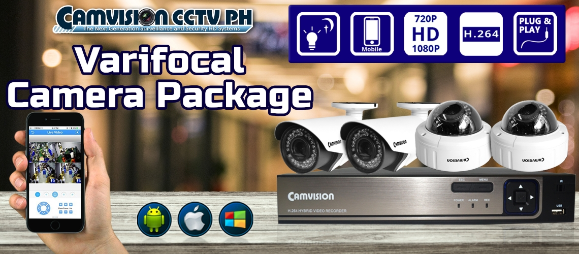 Banner-Camvision1-1140x500