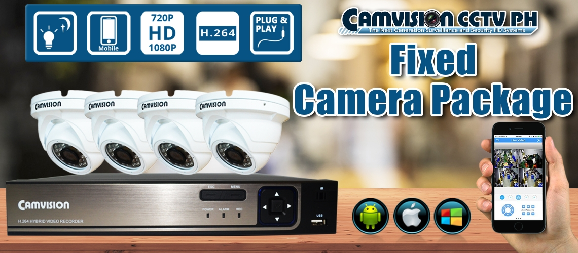 Banner-Camvision2-1140x500